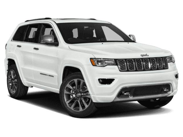 Jeep grand cherokee png. New sport utility in