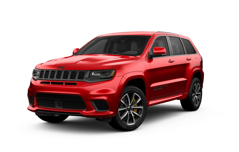 Jeep grand cherokee png. Most awarded suv