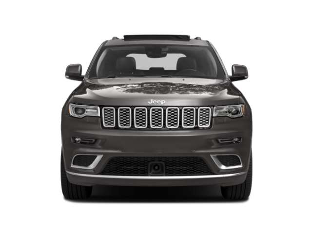 Jeep grand cherokee png. New summit sport utility