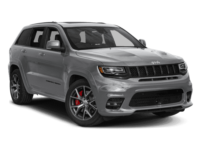 Jeep grand cherokee png. New trackhawk sport utility