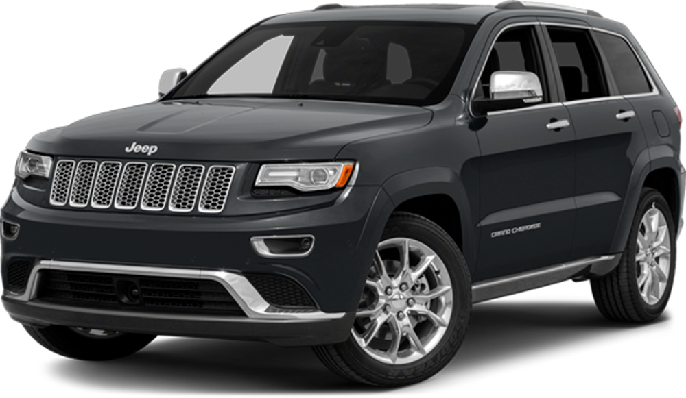2014 jeep grand cherokee png