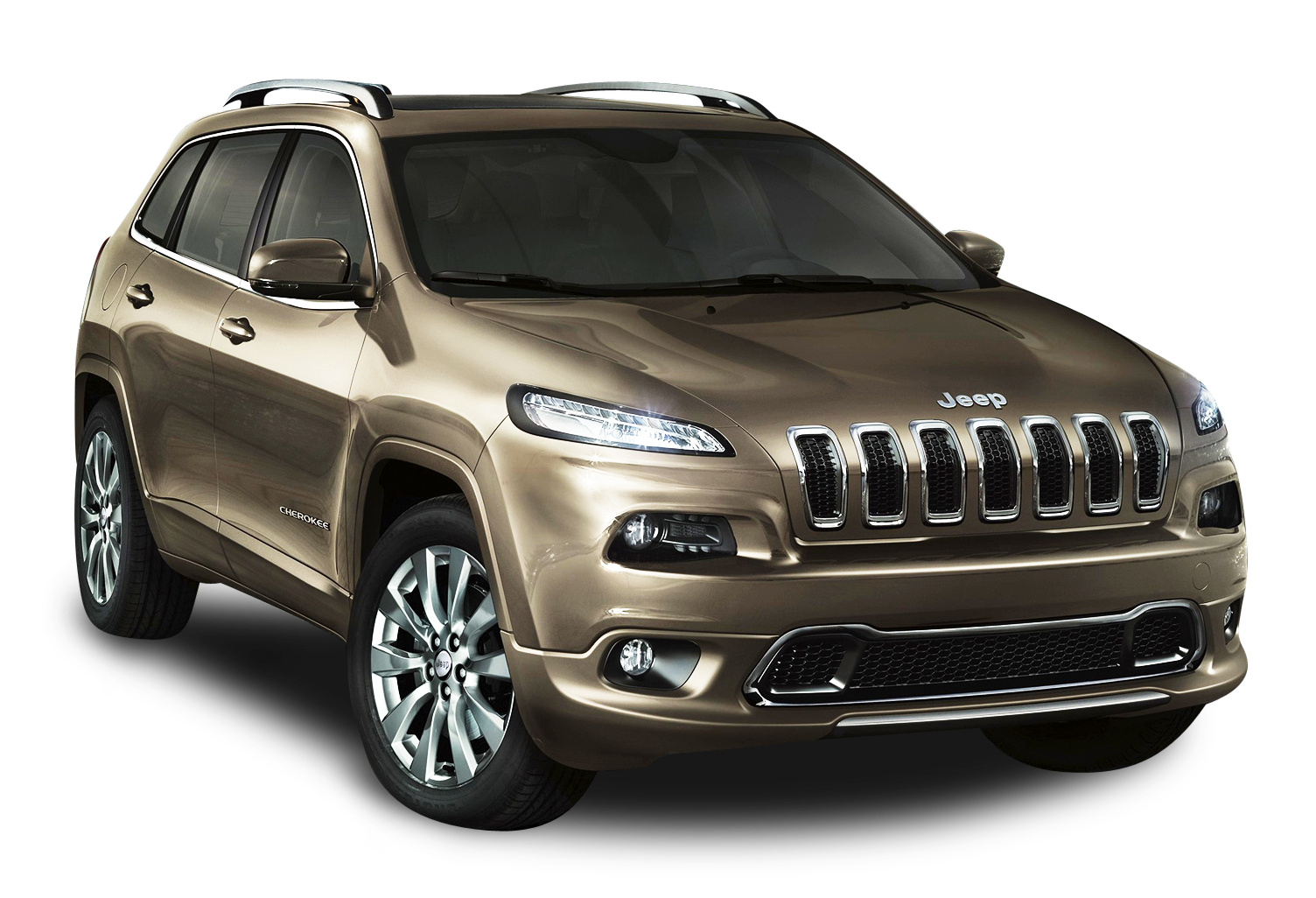 Jeep grand cherokee png. Suv chocolate car image