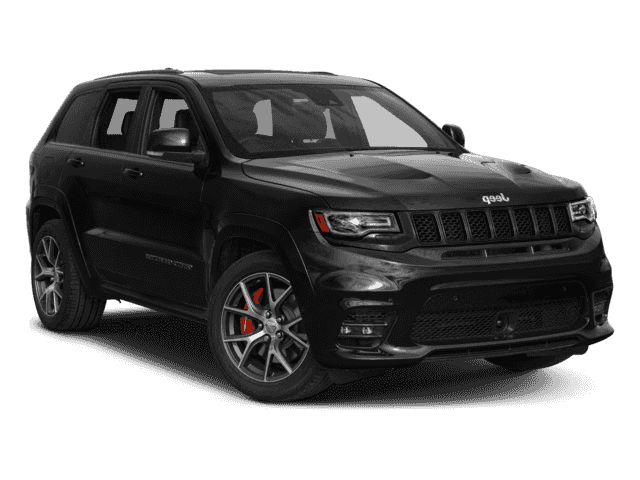 Jeep grand cherokee png. New srt sport utility