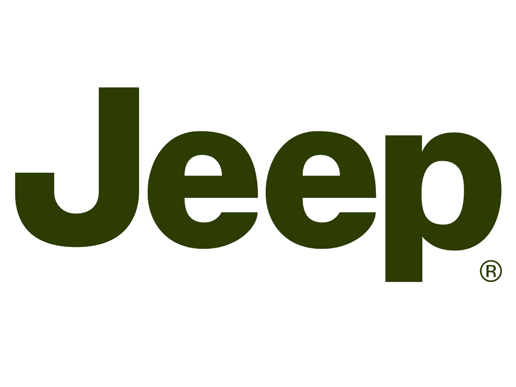 Jeep grill logo png. Car symbol meaning and