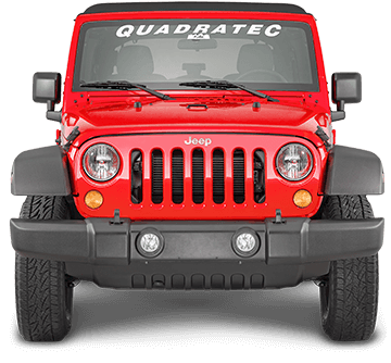 Jeep grill vector png. Rugged ridge nighthawk light