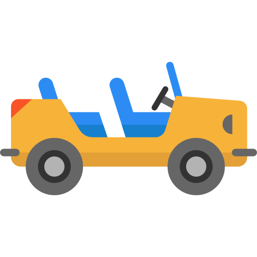 Jeep icon png. Free transport icons