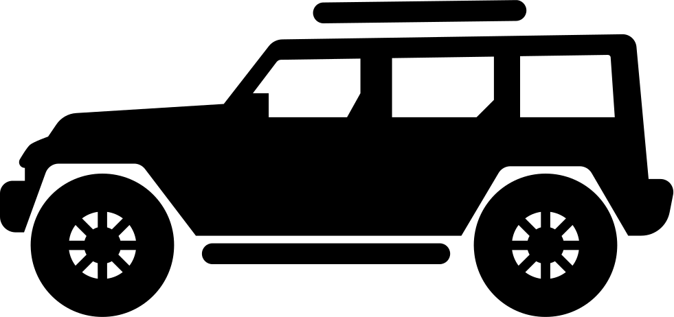 Jeep icon png. Svg free download onlinewebfonts