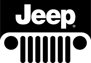 Jeep vector png. Logo eps free download