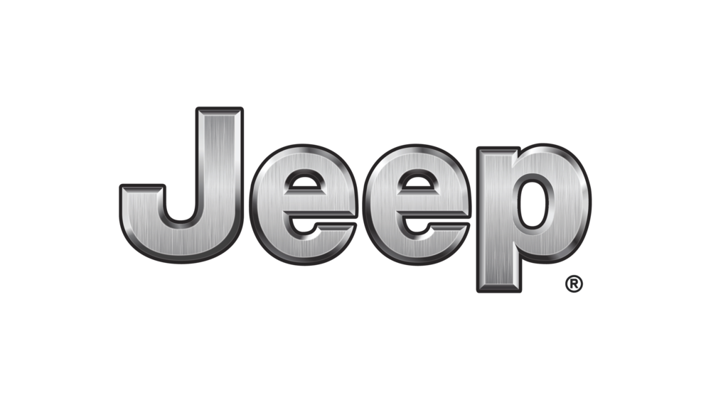 Jeep logo .png. Brands pillowfight jeeplogodxpng