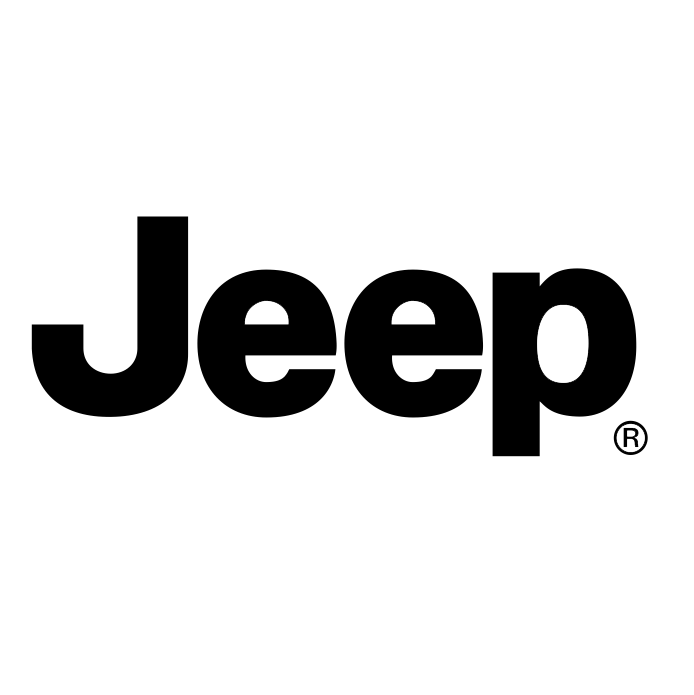 Jeep logo png black. Index of assets theme