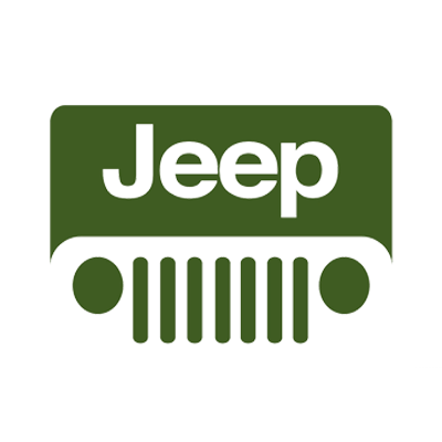 Jeep logo transparent png. Famous company logos with