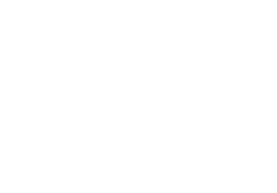 Jeep logo transparent png. White icars wallpaper latest