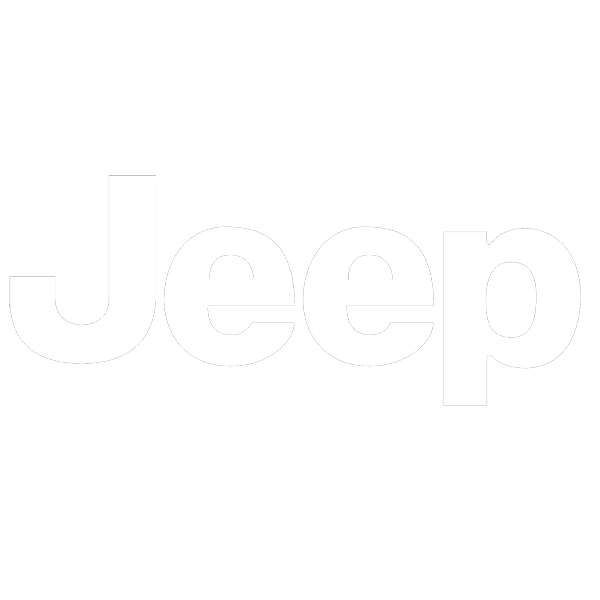 Jeep logo transparent png. Info home whats
