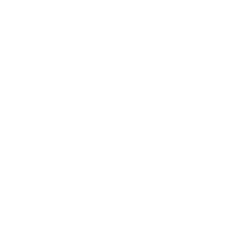 Jeep logo white png. Suv x models in