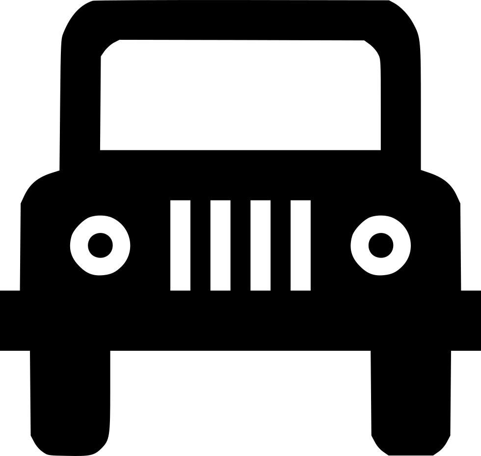 Jeep logos png. Svg icon free download