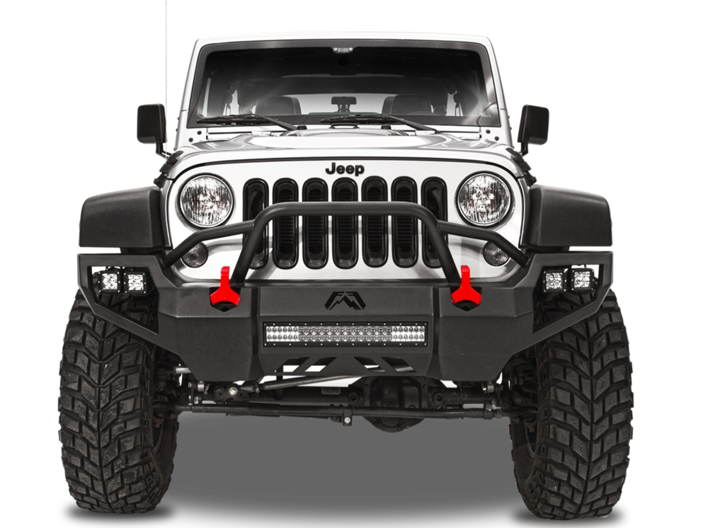 Car images free download. Jeep silouette png vector freeuse download
