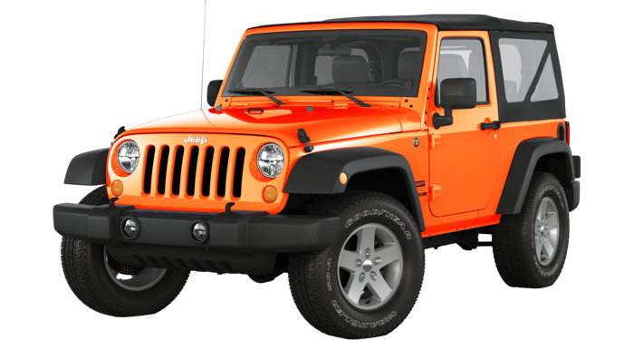 Jeep png girl. Car images free download