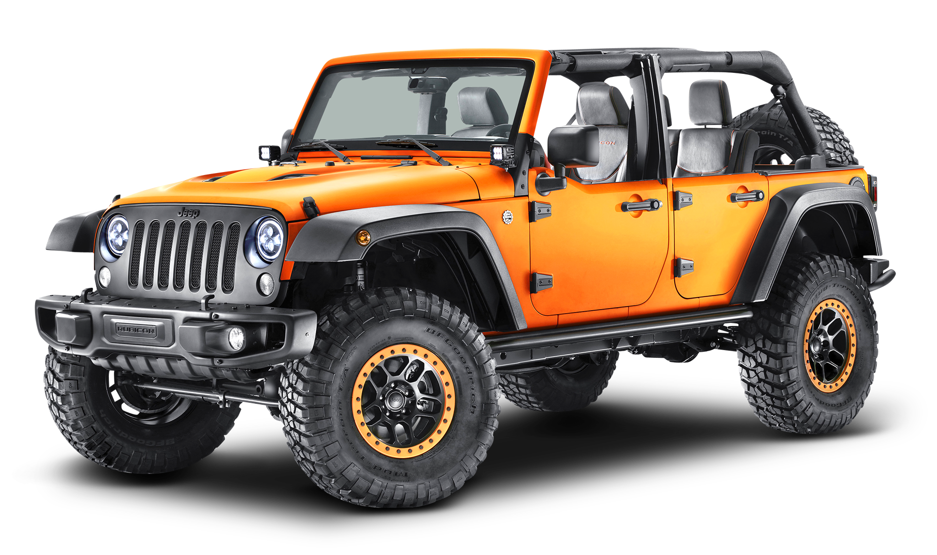 Jeep png images. Car free download