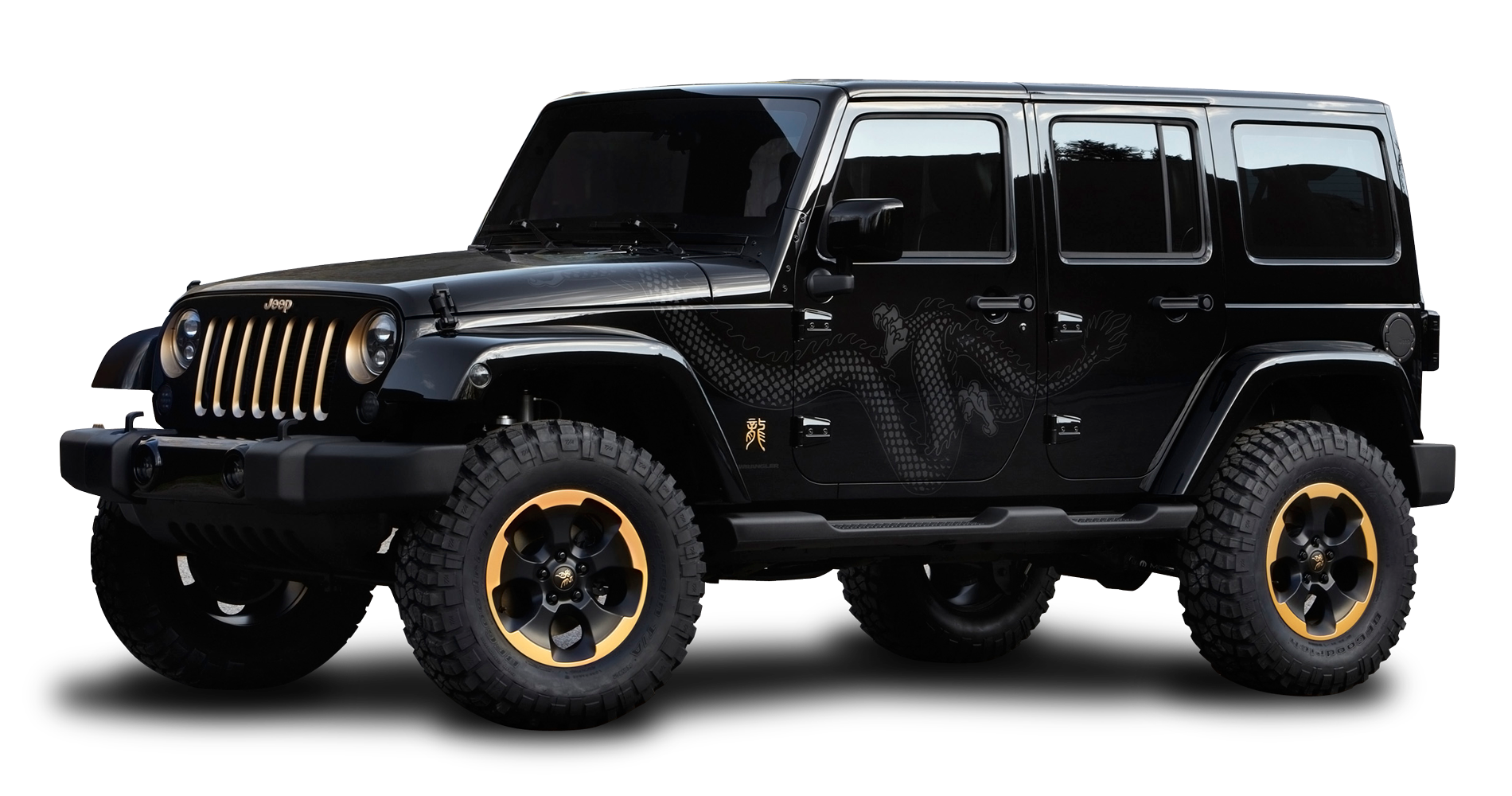 Jeep png images. Image purepng free transparent