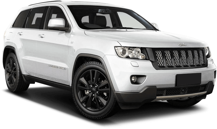 Jeep rental png. Rent a grand cherokee