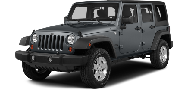 Jeep rental png. Wrangler unlimited rubicon mile