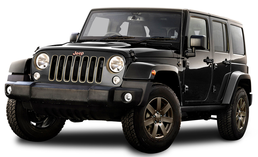 Jeep rental png. Car hire in ibiza