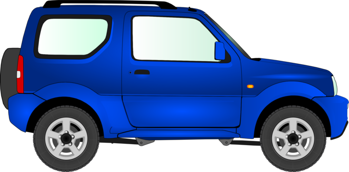 Car vehicle drawing free. Jeep silhouette png image transparent library