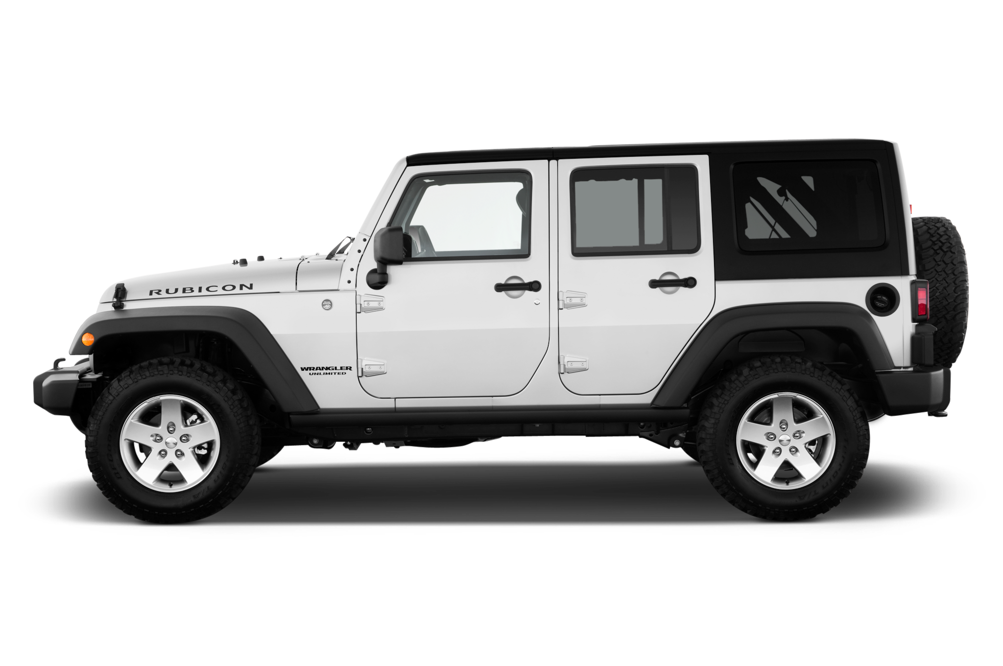 wrangler first look. Jeep silouette png clip library stock