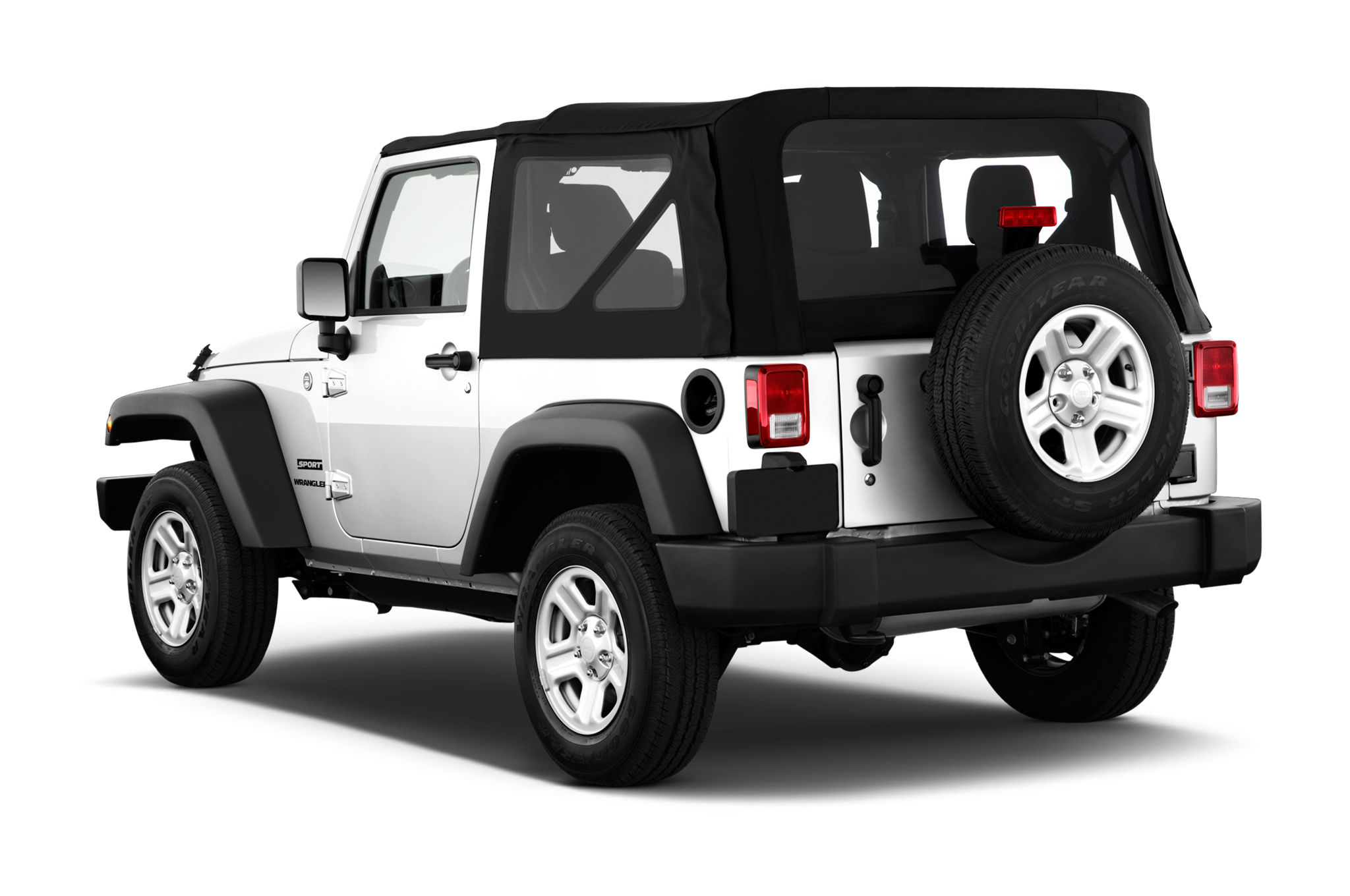 Wrangler first look. Jeep silouette png clip art transparent download