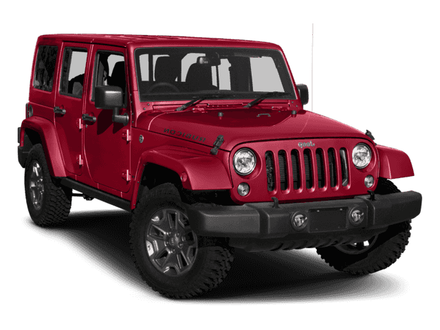 New wrangler unlimited sport. Jeep silouette png png free stock