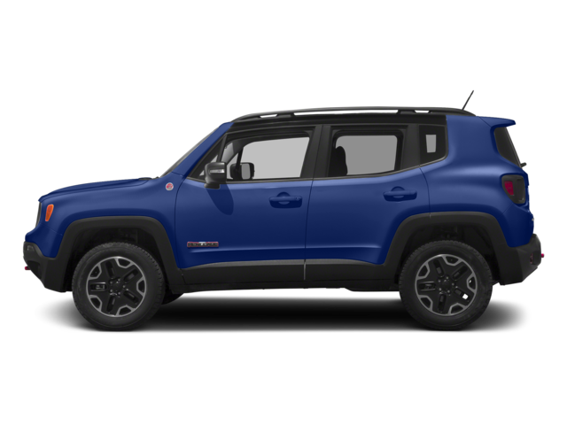 New renegade trailhawk d. Jeep silouette png svg library download