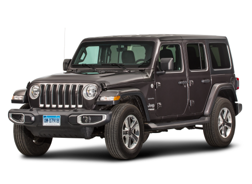 Wrangler road test. Jeep silouette png svg freeuse stock