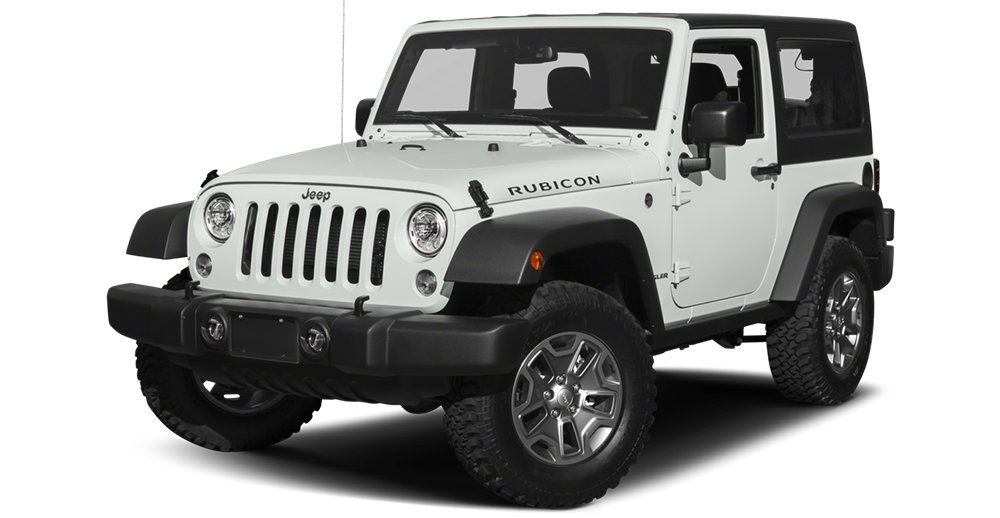 Jeep Wrangler Lease >> Jeep Sticker Png Picture 716374 Jeep Sticker Png