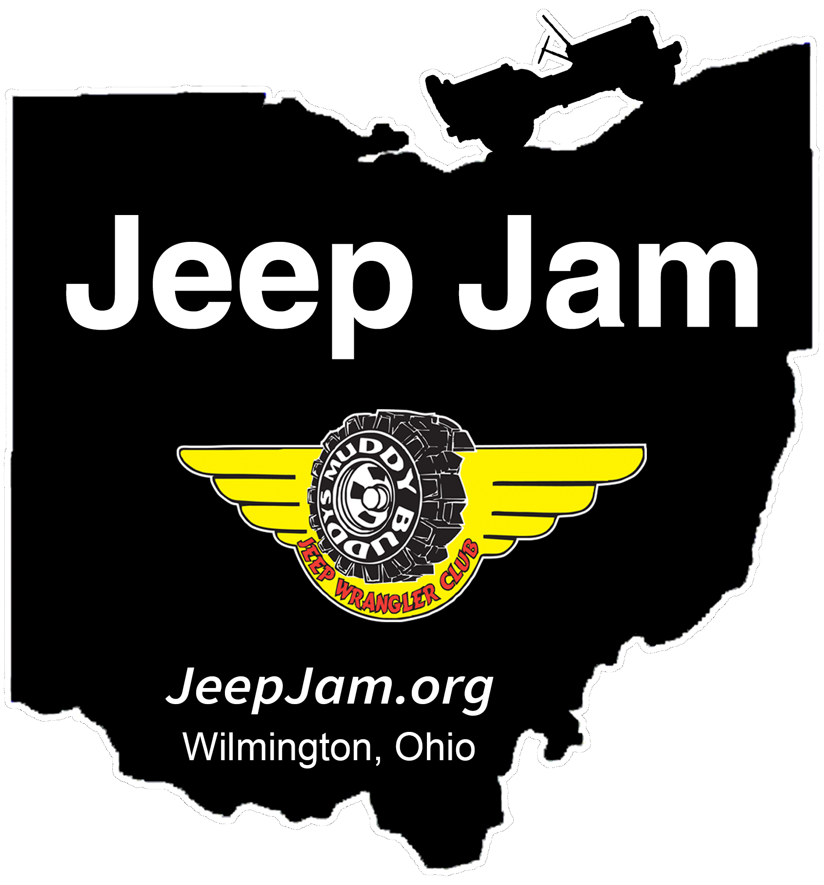 Jeep text png. Jam home