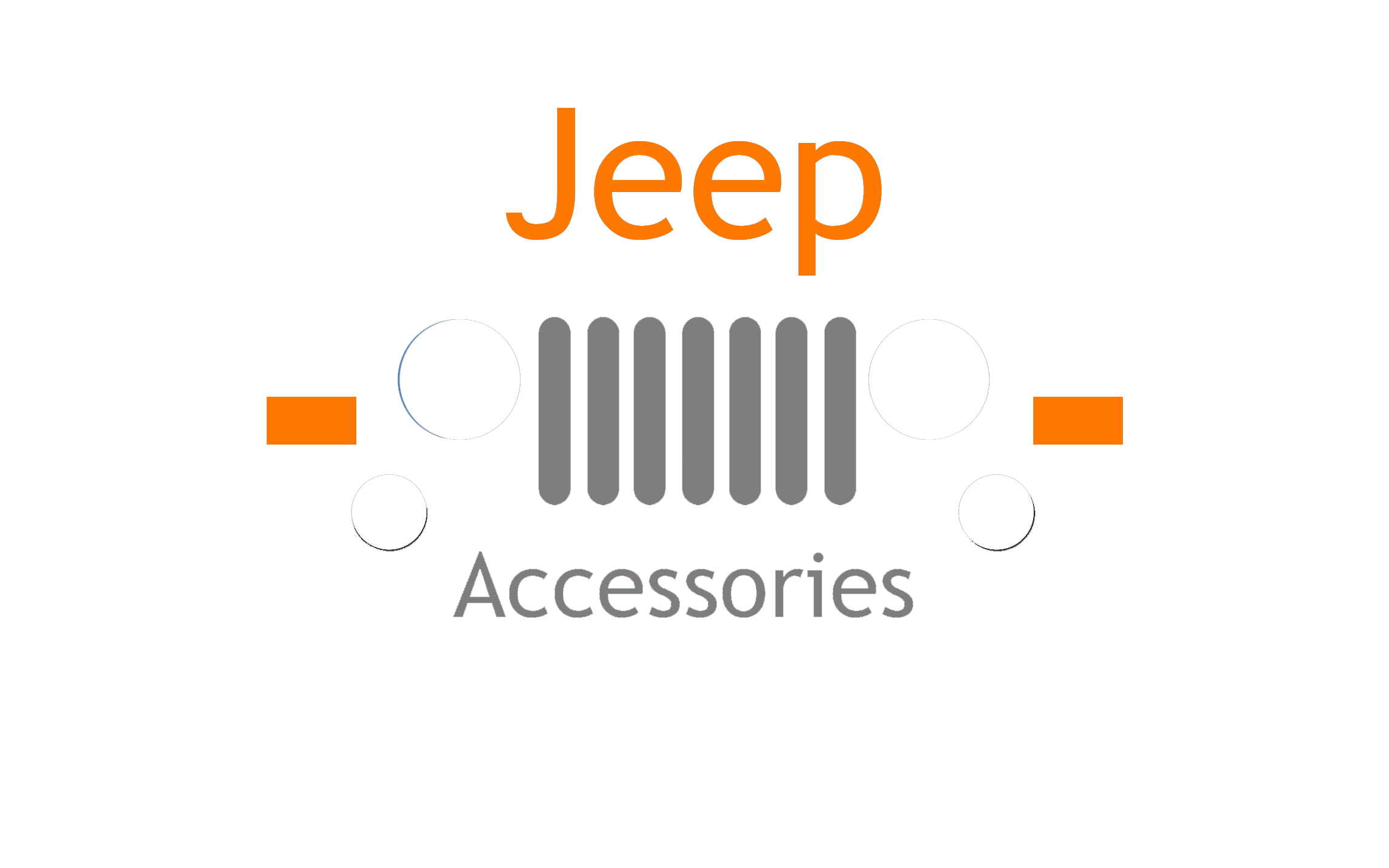 Jeep text png. Accessories home interior