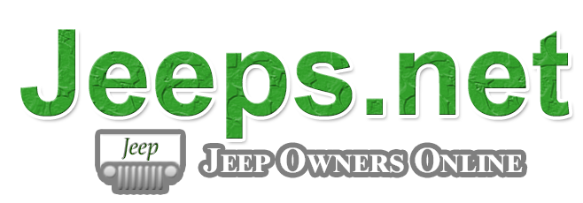 Jeep text png. Forum olllllllo jeeps net