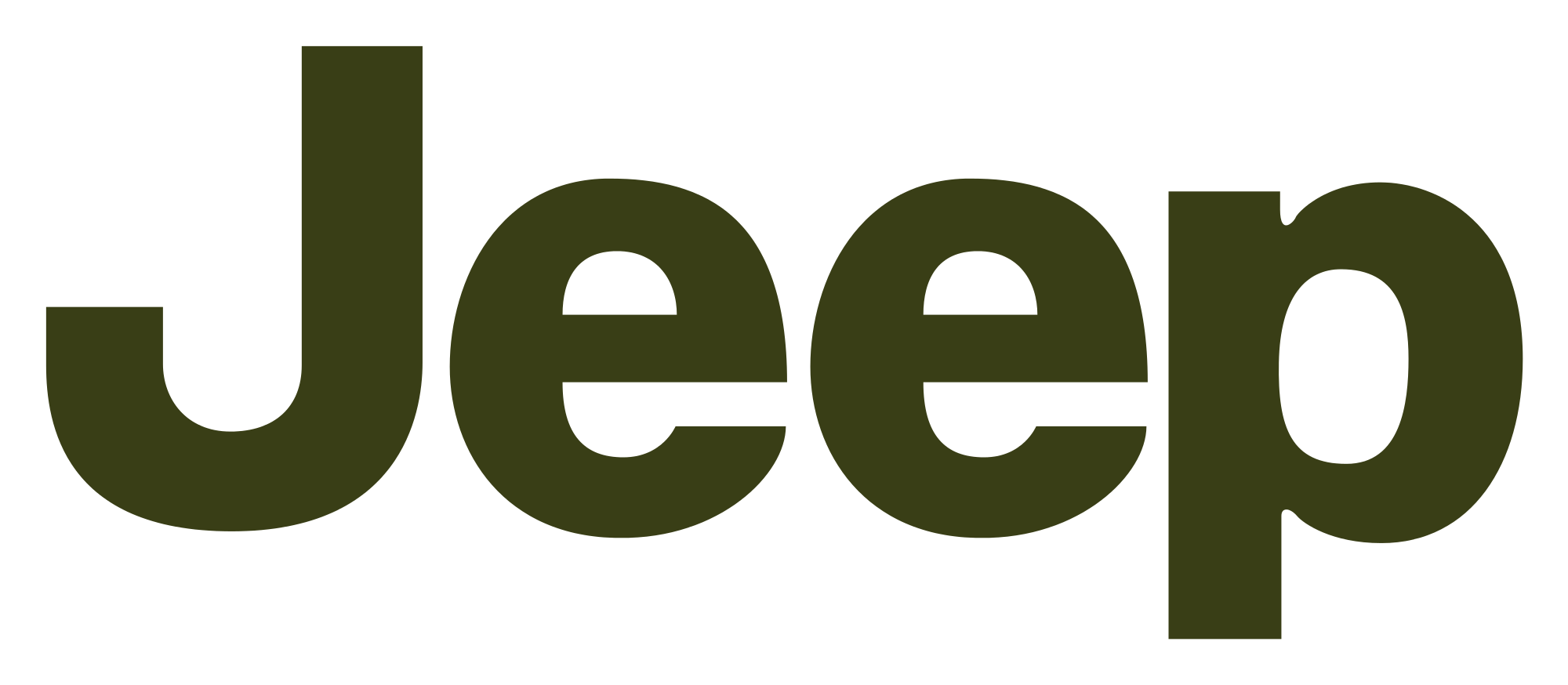 Jeep text png. File svg wikimedia commons