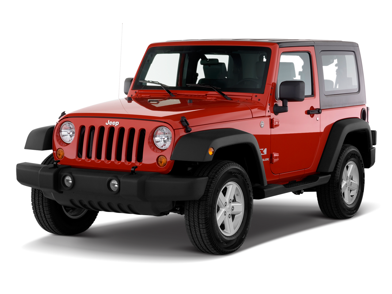 Jeep tj png. Used wrangler cherner brothers