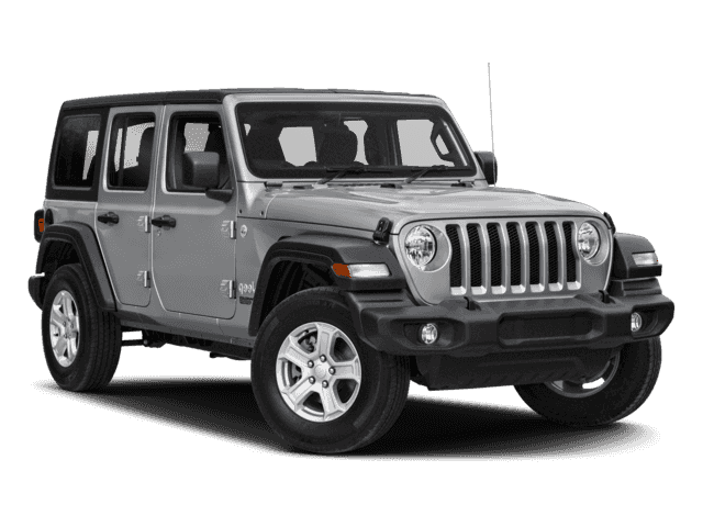 Jeep tj png. New wrangler unlimited sahara