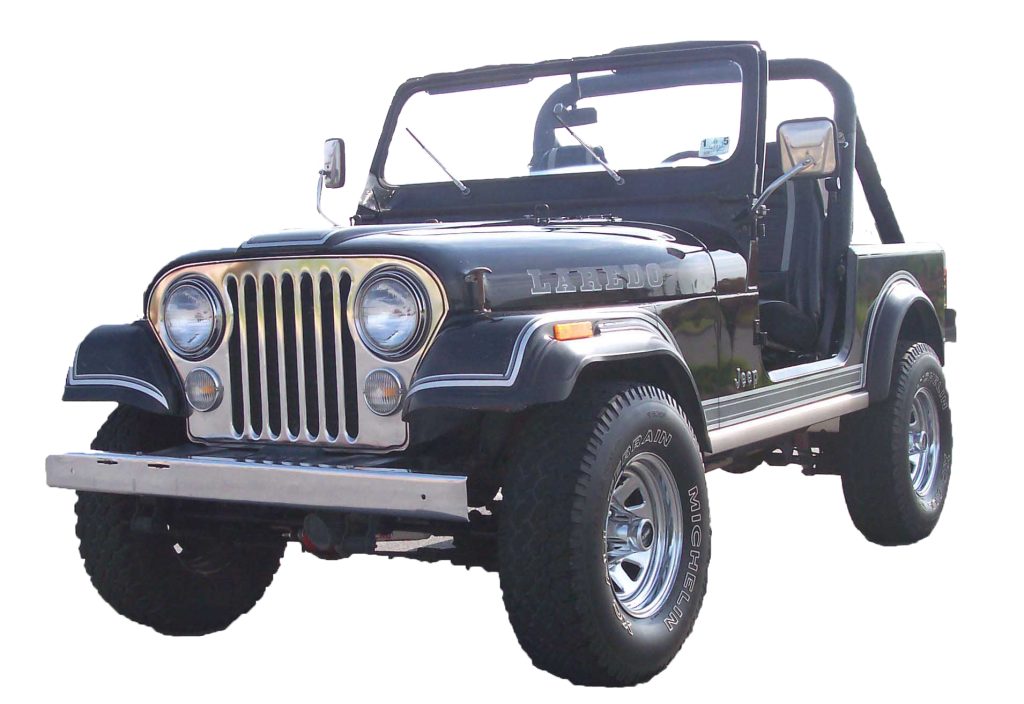 Jeep vector png. Military free download peoplepng