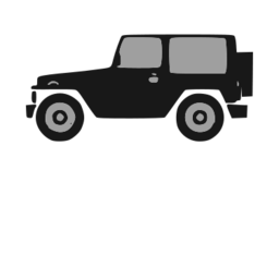 Rv svg vector. Jeep picture cricut projects