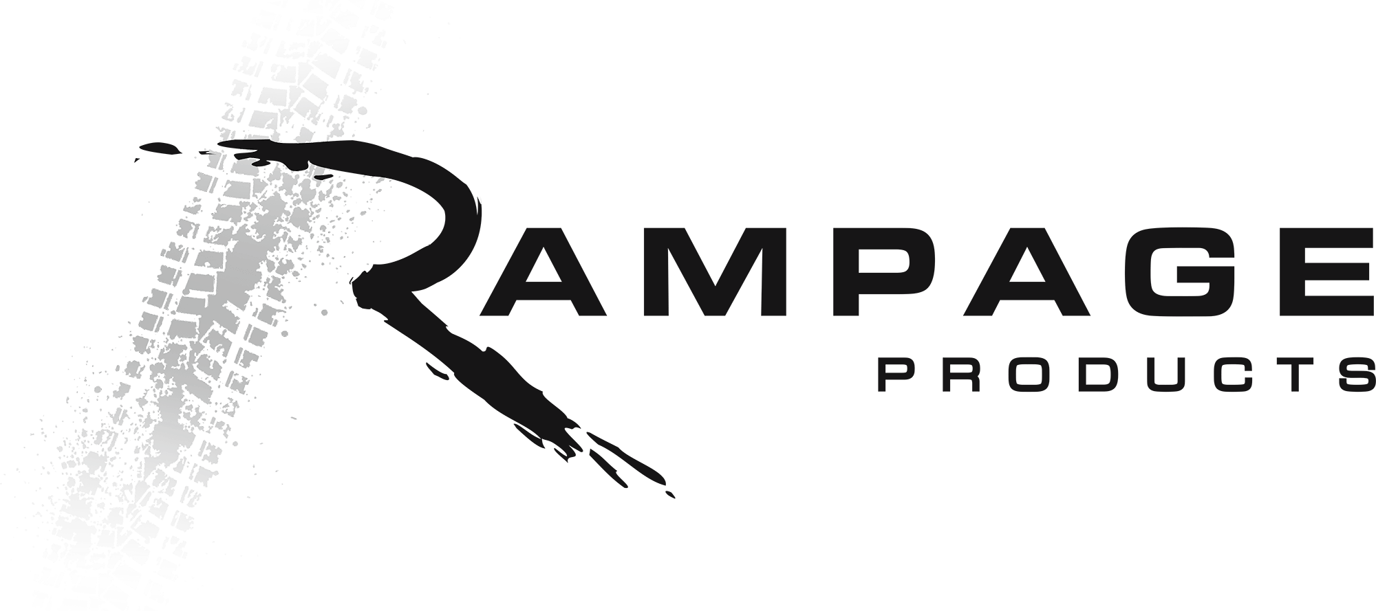 Jeep wrangler logo png. Rampage products soft top