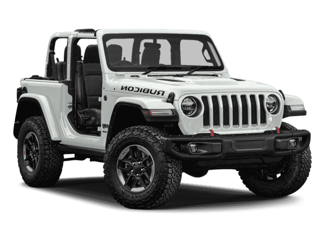 Jeep wrangler png. New sport s utility