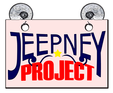 Jeepney drawing popular art. Project creatingspace inc the