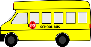 Drawing Buses Transparent Png Clipart Free Download Ya Webdesign