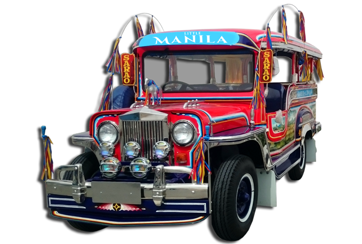 Jeepney drawing ng jeep. Pinoy png transparent images