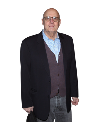 Jeffrey transparent. Tambor on how the