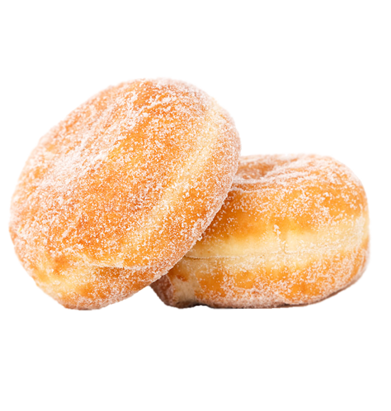 Jelly donut png. Home catering