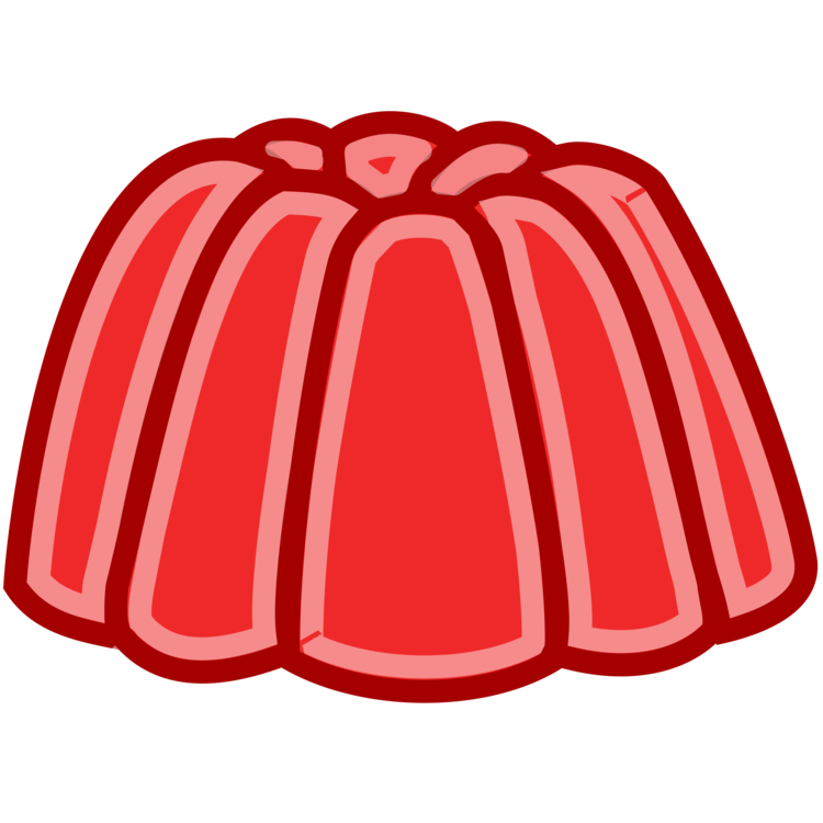 Jelly drawing pudding. Donuts peanut butter and