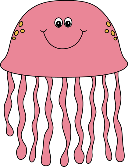 Jellyfish cartoon png. Google search cute country